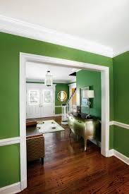 floor and decor boynton fl floor and decor dallas tx inspirations floor and decor boynton fl