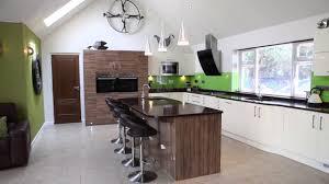 alexander kitchen bathroom u0026 bedroom showroom youtube