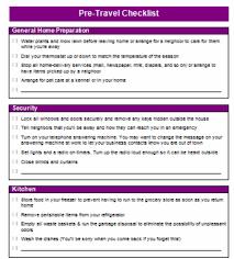 doc 585600 checklist sample in word u2013 17 checklist templates