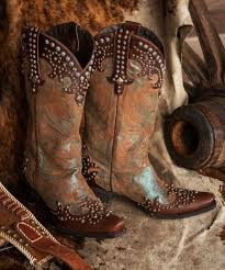 s boots with 358 best bags hats gloves boots images on bags