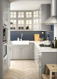 wholesale home interior compact kitchen units ikea free standing kitchen units free