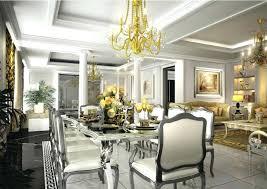 wellsuited versace living room set u2013 kleer flo com