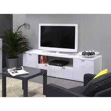 Schlafzimmer Schrank Mit Tv Schrank Online Kaufen Bei Obi