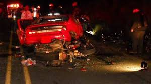 kgw com 2 dead many injured after woman drives into group of