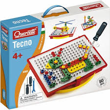 educational toys for 4 year olds harlemtoys harlemtoys