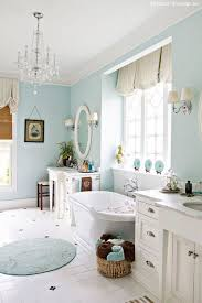 598 best shabby chic images on pinterest room shabby chic