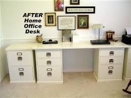 organizing a home professional organizer utah professional organizer organizing