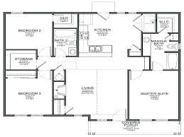 blue print designer bedroom blueprint sportfuel club
