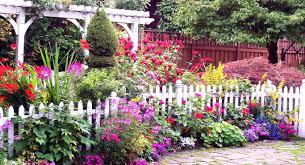 garden ideas wonderful flower garden ideas lucias palace