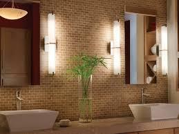 bathroom sink amazing bathroom wall sink cool corner pedestal