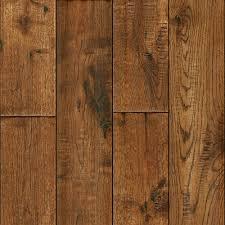Hand Scraped Oak Laminate Flooring Kingsmill Cape Cod Whitney 3 4