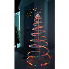 outdoor tree ornaments ebay