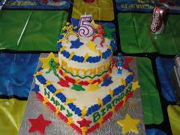 power rangers cake toppers power rangers cake decorations liviroom decors power rangers