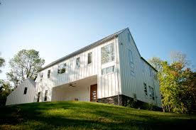 2sons acres modern farmhouse leecalisti