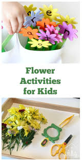 91 best spring images on pinterest spring activities spring and