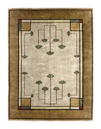 arts and crafts style rugs cievi u2013 home