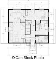 architectural building plans plans illustrations and clip 199 384 plans royalty free