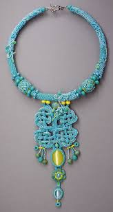 4166 best beaded jewelry images on pinterest beaded jewelry
