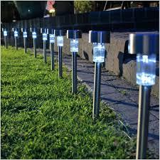 decorative outdoor solar lights decorative solar garden lights outdoor decorative solar lighting a