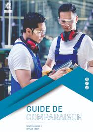 fluides frigorig es bureau veritas certification pour le secteur de la construction