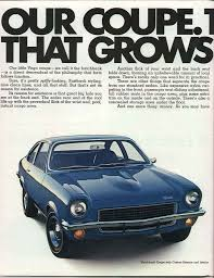 1975 chevy vega 1970 vega specs colors facts history and performance classic