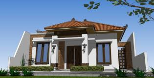 modern nice design the frame house plans that has grey floor elegant minimalist design the frame house plans that can decor with white exterior