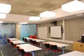 biffa training room osmani centre