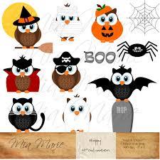 halloween clipart eye mask pencil halloween owls witch mummy pumpkin vampire pirate black cat
