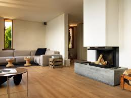 Wohnzimmer Italienisches Design Luxus Wohnzimmer Modern Mit Kamin Mobelplatz Com