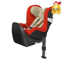 siege auto i size bebe confort 2wayfamily by bébé confort cadeiras auto i size