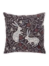 cushions shop luxury cushions house of fraser