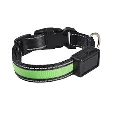 1956 best Dog Collars images on Pinterest