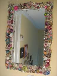 mirror decor ideas mirror decorations adorable 50 mirror decorating ideas decorating