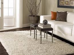 Large Outdoor Rugs by Decor 2 White Lowes Area Rugs On Wooden Floor Plus White Sofa