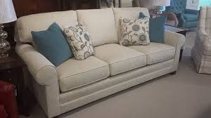 Sofas Made In North Carolina Living Room Furniture Cary Nc Sofas Recliners Sectionals