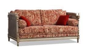 canape de repos canapé lit de repos meubles hummel