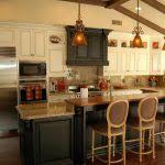 galley kitchen remodel estimator beautiful kitchen new kitchen