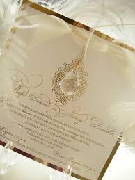 Wedding Cards Invitation Revelry