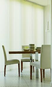 58 best vertical blinds images on pinterest ranges blinds and