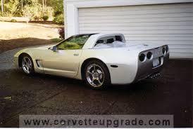 c4 corvette upgrades 100 ideas c4 corvette convertible on metropolitano info