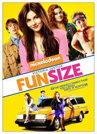 fun size 2012 watch online movie 720 quality online
