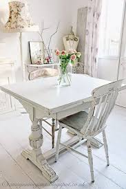 Shabby Chic Projects by 4313 Best U2022 Shabby Chic U2022 Images On