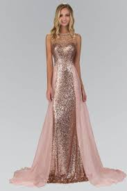 fitted dresses sequins prom dress with gls 1549 1400 simply fab dress