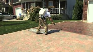 Patio Paver Base Calculator Patios Landscaping Best Adhesive Your Patio Flooring Block With Paver