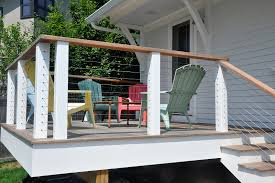 decks upgrade your deck deck upgrade options and information houselogic