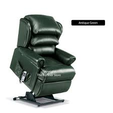 small recliner chairs petite riser recliner chairs