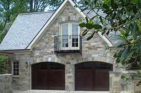 3 Car Garages House Garage Marvellous 26 The Hudson Carriage House Is A 3 Car