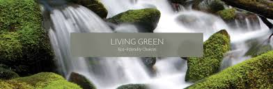 Couristan Runners Living Green Couristan