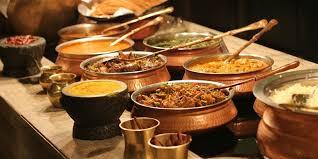 multi cuisine multi cuisine restaurant