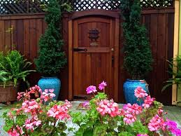 Urban Gardens San Francisco - san francisco lower haight charming urb vrbo